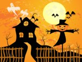Scary Adult Haunted House Ideas http://www.seniorsliveitup.com/adult-halloween-party-ideas.html